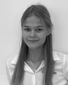 Amalie Jenssen