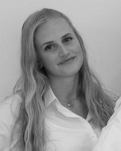 Julie J. Johannessen