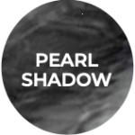 Pearl Shadow