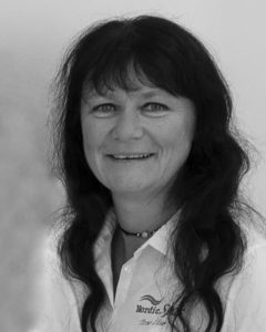 Tone-Lise Hartvigsen